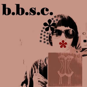 Tommi Bass and bbsc cover