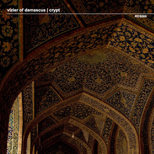 Crypt - Vizier of Damascus