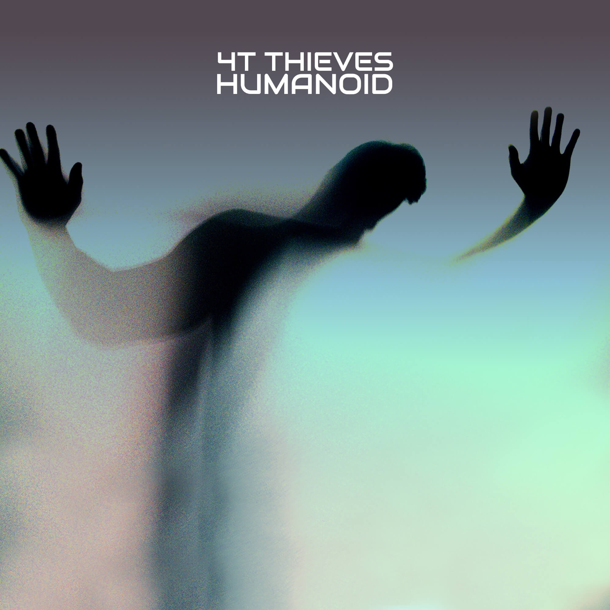 Humanoid - 4T Thieves