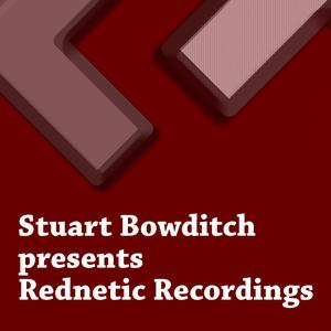 Stuart Bowditch Presents - Various