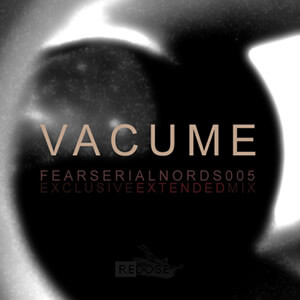 Vacume (Original Version)