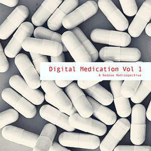Digital Medication Vol 1